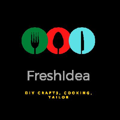 FreshIdea