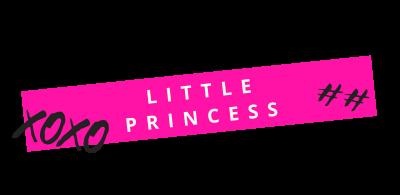 littlepincess-logo