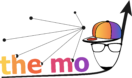 TheMo – makes your business visible